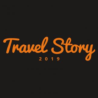 travel story ticket thumbnail